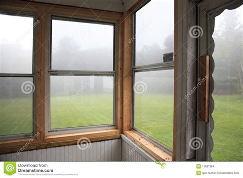 house windows fogging up on inside windows fogging up in house 28 images how foggy windows can really steam your