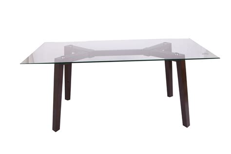 Coco Dining Table Coco Dining Table
