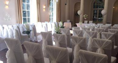 wedding room nottingham weddings and event venue in nottingham colwick hotel