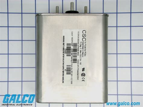 mkm capacitor wiki hamer capacitor 28 images el 250v series motor start capacitors electrical tool and power