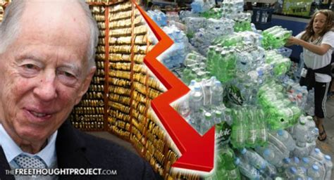 rothschild bank of berlin rothschild doubles on gold as banking collapse begins