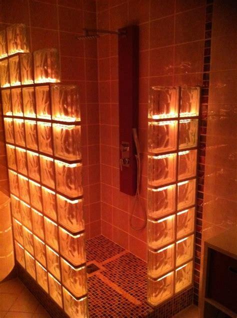 Briques Pour Cloisons by Cloisons En Briques De Verre Annecy