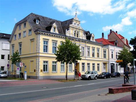 top 28 weihnachtsbaum oldenburg 28 images oldenburg