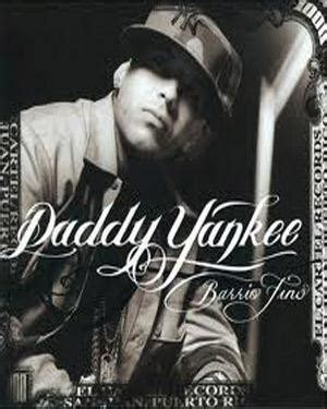 five lessons i ve learned from daddy yankee hairstyle daddy yankee quotes in english quotesgram
