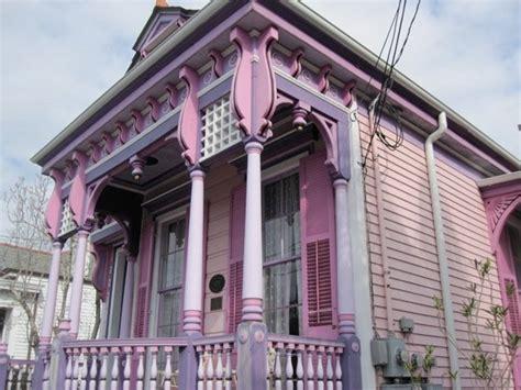 shotgun house on pinterest creole cottage new orleans best 25 creole cottage ideas on pinterest