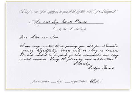 fridge worthy wedding invitations artifact uprising