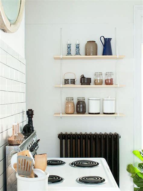 ikea ekby g 196 ll 214 wall side unit shelf brackets in white 7