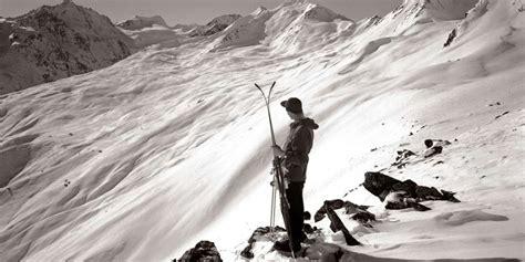 wandlen nostalgie 214 tztaler gletscher als paradies f 252 r skipioniere