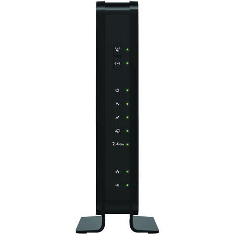 Modem Netgear related keywords suggestions for netgear modem router