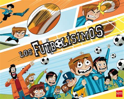 los futbolsimos 11 el los futbol 237 simos el misterio del tesoro pirata