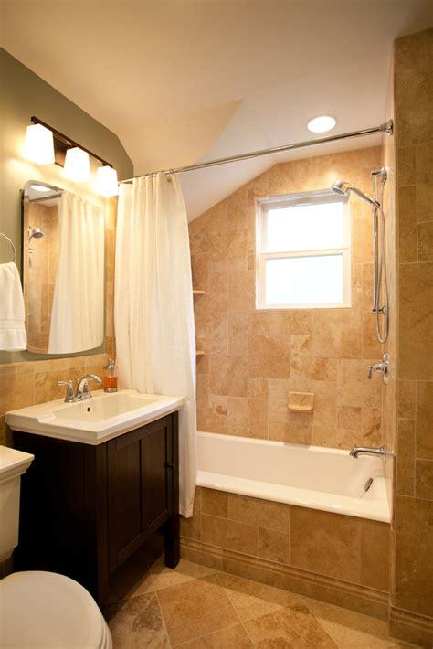 bathroom remodel dayton ohio bathroom remodel dayton ohio 28 images bathroom