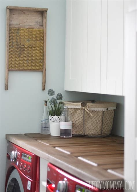 diy wood door countertops the diy things for for baby and for home design decor sewing