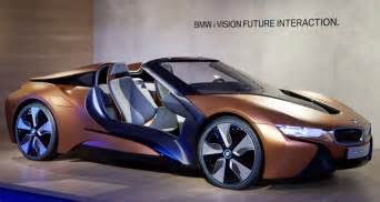 Bmw I8 Release Date Power Pack Motor Power Wiring Diagram And Circuit Schematic