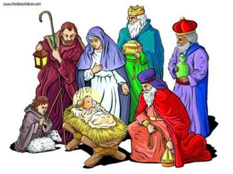 imagenes de los 3 reyes magos sexis ranking de los reyes magos han llegado a bel 233 n gt grandes