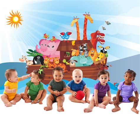babies r us nanuet redeeming christian center nursery