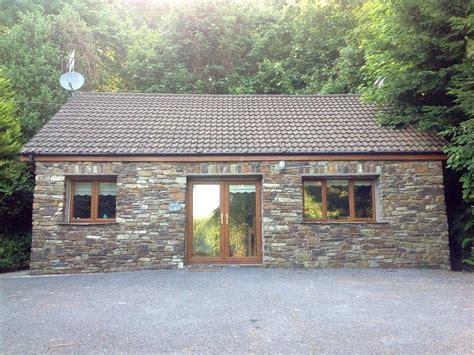 Glebe Cottages by Glebe Cottage Durrus Ireland Booking