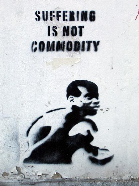 stencil nation graffiti community stencil art street art best of community edition