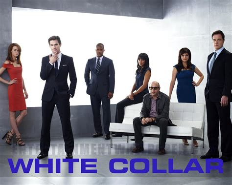 white collar white collar white collar wallpaper 34568980 fanpop