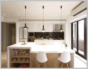 Pendant Lighting Over Kitchen Island Pendant Lights Above Kitchen Island Home Design Ideas