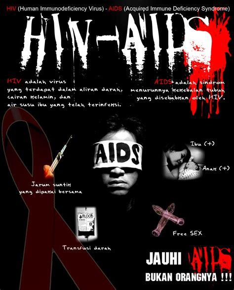 film indonesia tentang narkoba dan pergaulan bebas pencegahan dini hiv aids bagi pelajar stop sex bebas