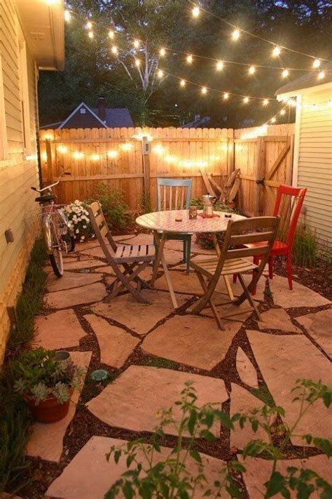 30 small backyard ideas renoguide 30 small backyard ideas that will make your backyard look big