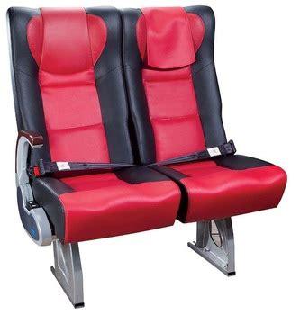 mercedes sprinter leather seats mercedes sprinter minibus leather seat buy mercedes