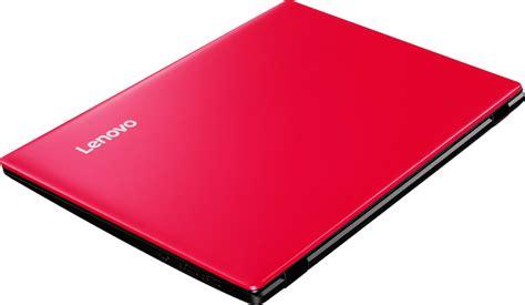 Modem Lenovo lenovo ideapad 100s modem e3372 play