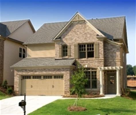 bowen family homes introduces burton and floorplans