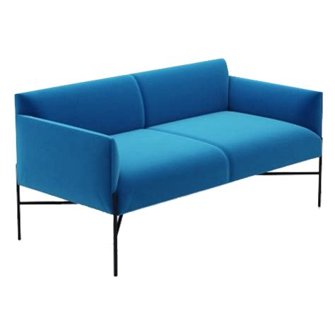 Modular Sofas For Small Spaces tacchini chillout sofa made and make