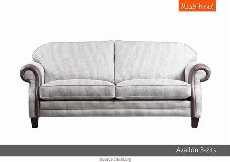 klippan divano eccezionale 5 divano klippan ikea usato jake vintage