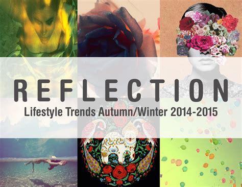 trends 1 workbook 2014 9963510868 lifestyle trends autumn winter 2014 15 by ariel betancourt issuu