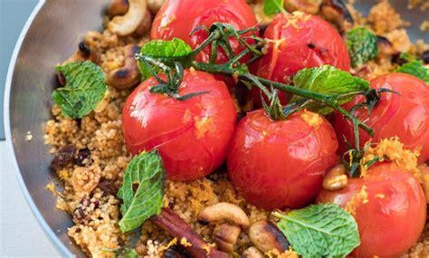 cuisine marocaine revisit馥 cuisine marocaine revisite tandooright restaurant