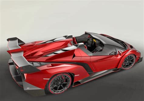 lamborghini top speed 2014 lamborghini veneno roadster top speed 28 images