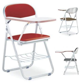 Daftar Kursi Kuliah Futura kursi kuliah chitose type cosmo mpr jual daftar harga furniture kantor di jakarta