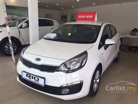 Kia 1 4 Ready Stock kia 2016 1 4 in kuala lumpur automatic sedan white for