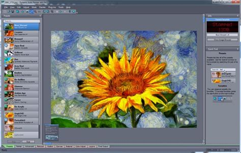 download mediachance dynamic auto painter pro 5 0 3