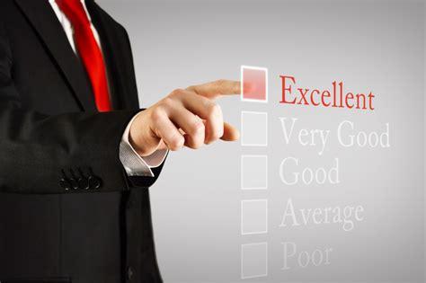 5 customer satisfaction kpis you need to use