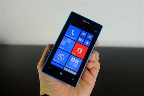 download themes for windows phone nokia lumia 520 top 5 cele mai bune telefoane mobile sub 500 lei martie