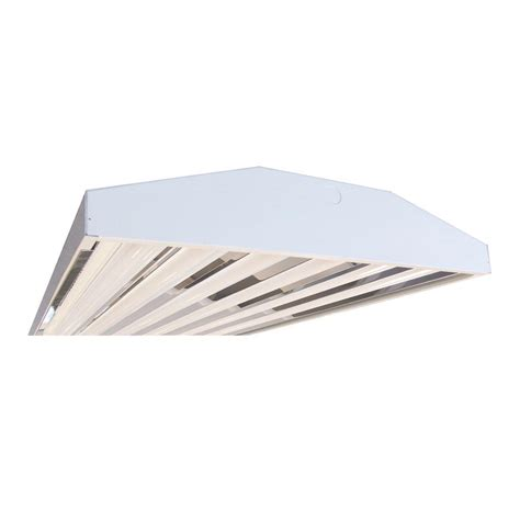 T8 Lighting Fixture T 8 Light Fixtures T8 Grid Lighting Fixture Acm3017n China Lighting Fixture T8 Fluorescent L