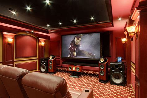 home theater jbl page  design  ideas