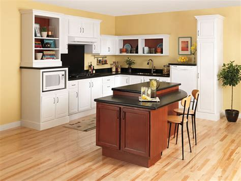 Quality Cabinets by Quality Cabinets Woodstar Kitchen Cabinets Kitchen