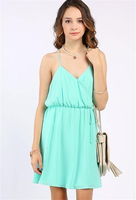 Mini Dress 250 chiffon cami mini dress shop dresses at papaya clothing