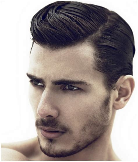 popupar boys haircut 34 most popular boys hairstyle 2017 hairstyles magazine