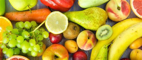 alimentazione sana ed equilibrata al via quot frutta a merenda quot nelle scuole un alimentazione