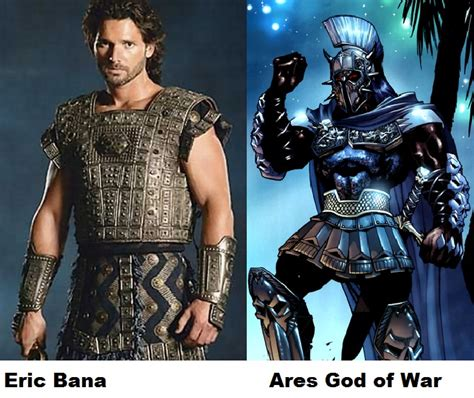 wonder woman zeus actor wonder woman fan cast ares v 1 by robertthecomicwriter on