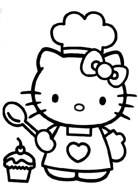 hello kitty thank you coloring pages hello kitty coloring pages top coloring pages