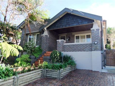 californian bungalow renovation ideas californian bungalow renovation traditional sydney
