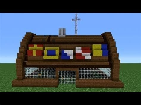 how do you build a house minecraft un ristorante perfetto youtube