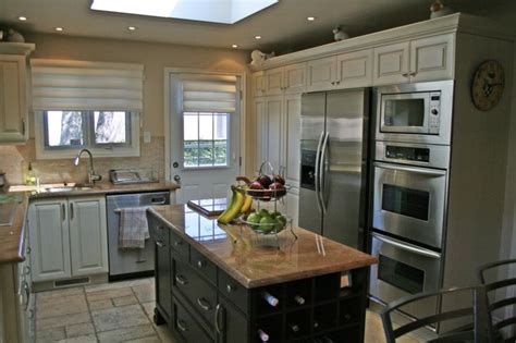 Kitchen Designs Pinterest Kitchen Design By Vima Design