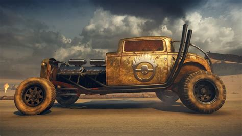 mad and mad max cars www pixshark images galleries with a bite